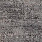 Ковровая плитка Domo Modulyss Patchwork, фото 5