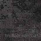 Ковровая плитка Domo Modulyss Patchwork, фото 6
