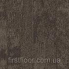 Ковровая плитка Domo Modulyss Txture, фото 5