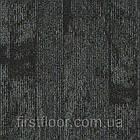 Ковровая плитка Domo Modulyss Txture, фото 8