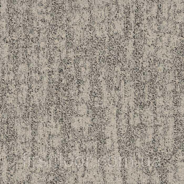 Ковровая плитка Domo Modulyss Willow