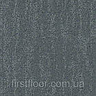 Ковровая плитка Domo Modulyss Willow, фото 3