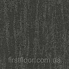 Ковровая плитка Domo Modulyss Willow, фото 8