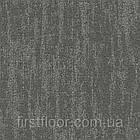 Ковровая плитка Domo Modulyss Willow, фото 10