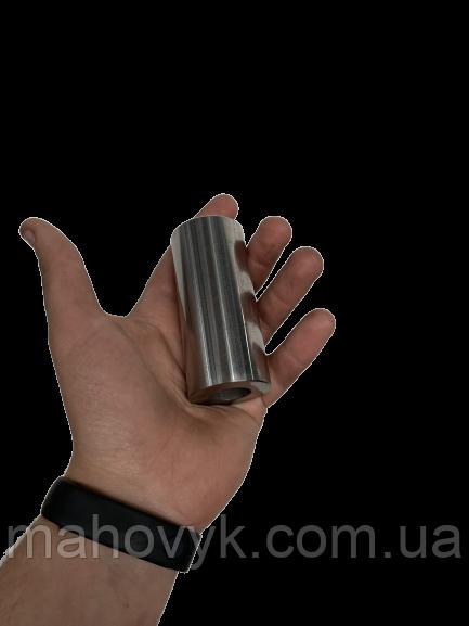 Палец поршневой (40x90мм) 4931041/3967048