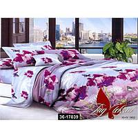 Комплект постельного белья XHY982, 36-17039