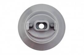 Соединитель держателя дисков для кухонного комбайна Bosch 627930