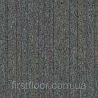 Ковровая плитка Domo NewNormal, фото 10