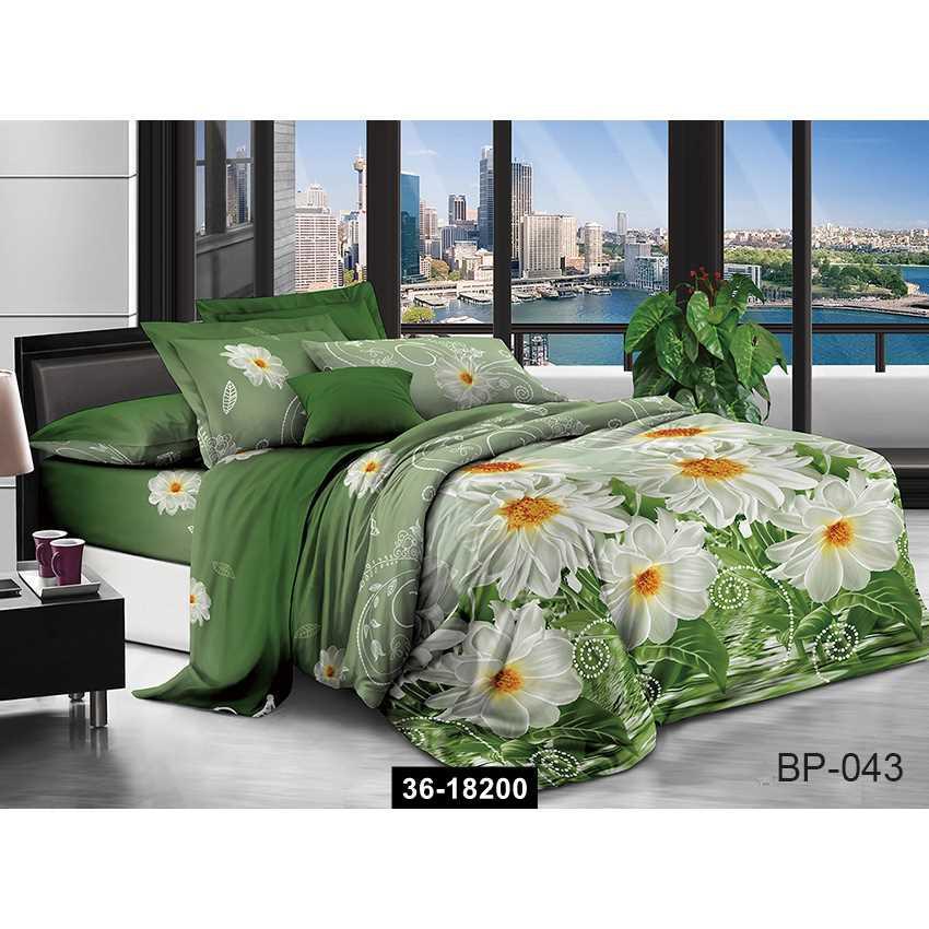 Комплект постельного белья BP043, 36-18200