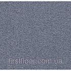 Ковровая плитка Forbo Tessera Acrobat, фото 2