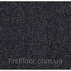 Ковровая плитка Forbo Tessera Acrobat, фото 3