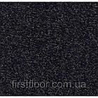 Ковровая плитка Forbo Tessera Acrobat, фото 4