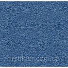 Ковровая плитка Forbo Tessera Acrobat, фото 5