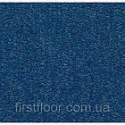 Ковровая плитка Forbo Tessera Acrobat, фото 6