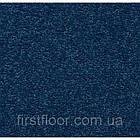 Ковровая плитка Forbo Tessera Acrobat, фото 7