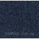 Ковровая плитка Forbo Tessera Acrobat, фото 8