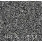 Ковровая плитка Forbo Tessera Acrobat, фото 9