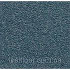 Ковровая плитка Forbo Tessera Acrobat, фото 10