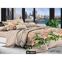 Комплект постельного белья XHY693, 36-18237