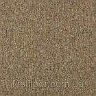 Ковровая плитка Incati Cobalt, фото 2