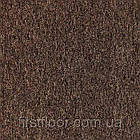 Ковровая плитка Incati Cobalt, фото 3