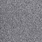 Ковровая плитка Incati Cobalt, фото 5