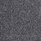 Ковровая плитка Incati Cobalt, фото 6