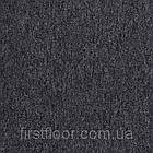 Ковровая плитка Incati Cobalt, фото 7