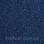 Ковровая плитка Incati Cobalt, фото 8