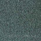 Ковровая плитка Incati Cobalt, фото 10