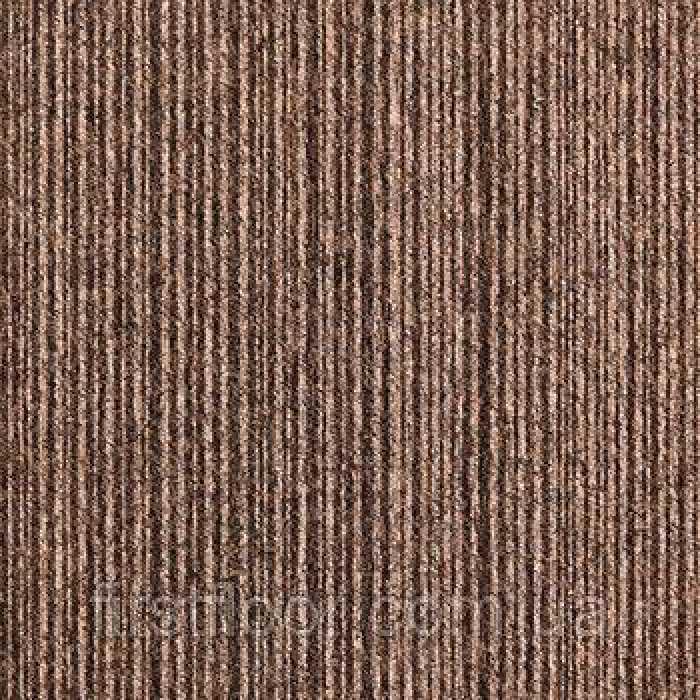 Килимова плитка Incati Cobalt Lines