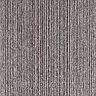 Килимова плитка Incati Cobalt Lines, фото 3