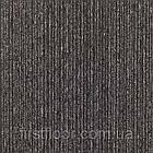 Килимова плитка Incati Cobalt Lines, фото 4
