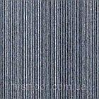 Килимова плитка Incati Cobalt Lines, фото 5