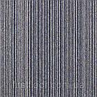 Килимова плитка Incati Cobalt Lines, фото 6