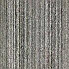 Килимова плитка Incati Cobalt Lines, фото 7