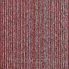 Килимова плитка Incati Cobalt Lines, фото 8
