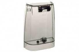 Резервуар для воды для кофеварки DeLonghi 7313286459