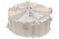 Полубак задний для стиральной машины LG 3044ER0018D