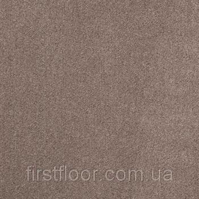 Килимова плитка Incati Lisbon