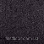 Килимова плитка Incati Lisbon, фото 6