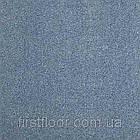 Килимова плитка Incati Lisbon, фото 7