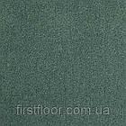 Килимова плитка Incati Lisbon, фото 9