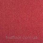 Килимова плитка Incati Lisbon, фото 10