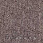 Килимова плитка Incati Twister, фото 4