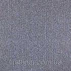 Ковровая плитка Incati Twister, фото 6