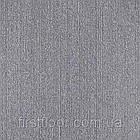 Ковровая плитка Incati Twister, фото 7
