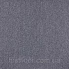 Ковровая плитка Incati Twister, фото 8