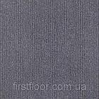 Килимова плитка Incati Twister, фото 9