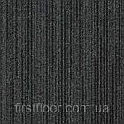 Ковровая плитка Interface Collect, фото 6